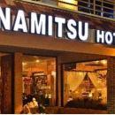 花蜜酒店及水療中心(Hanamitsu Hotel & Spa)
