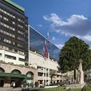 三藩市廣場酒店(Hotel Plaza San Francisco)