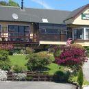 黃金海岸住宿加早餐酒店(Golden Coast B&B)