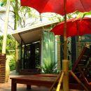 博雅坎度假酒店(Boonyakan Resort)
