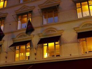 費迪南德布拉瑟爾酒店(Ferdinand Hotel – Bar – Restaurant)
