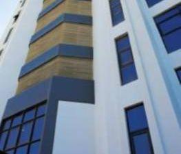 伊娃公寓酒店(Ewa Hotel Apartments)