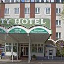 城市酒店(City Hotel)