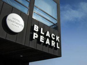 黑珍珠公寓酒店(Black Pearl Apartment Hotel)