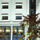 蘇居酒店(Hotel the Sojourn)