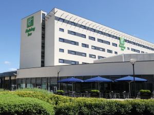 雷丁假日酒店M4, Jct.10(Holiday Inn Reading M4, Jct.10)
