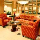哥倫比亞東北/77號州際公路萬怡酒店(Courtyard Columbia Northeast/I-77)