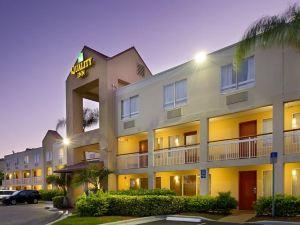 Quality Inn 邁阿密機場酒店(Quality Inn Miami Airport)