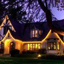 納帕谷燭光酒店(Candlelight Inn Napa Valley)