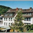 雅格布斯伽尼酒店(Hotel Garni Jacobs)