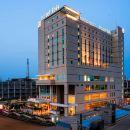 班加羅爾荷秀路宜必思酒店 - 雅高酒店品牌(Ibis Bengaluru Hosur Road - An AccorHotels Brand)