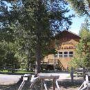西黃石住宿加早餐酒店(West Yellowstone Bed and Breakfast)
