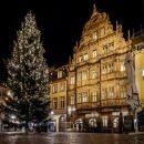 扎姆瑞特爾酒店(Hotel Zum Ritter St. Georg)
