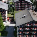 策馬特國賓酒店(Hotel Ambassador Zermatt)
