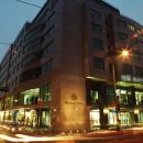 薩格勒布時光公寓 - 薩格勒布中心(Zagreb Time Inn Apartments - Zagreb Center)