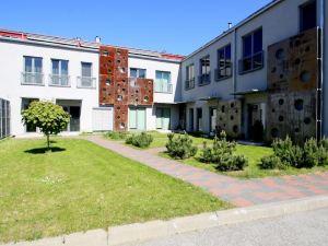 ART迪普公寓(ART Depoo Apartment)