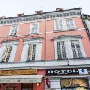 老城區酒店(Old City Hotel)