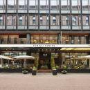 格洛科魯夫酒店(Glo Hotel Kluuvi)