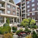 阿迪納布達佩斯公寓酒店(Adina Apartment Hotel Budapest)