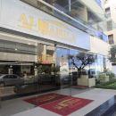 阿爾賈米拉套房酒店(Al Jamila Suites)