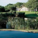 阿瓦尼哈博羅內賭場度假村(Avani Gaborone Resort & Casino)