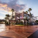 聖迭戈/德爾馬希爾頓逸林酒店(DoubleTree by Hilton San Diego/Del Mar)