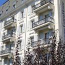 洛桑背包客賓館(Lausanne Guesthouse & Backpacker)