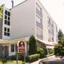 斯提微格特酒店(Hotel Stiftswingert)