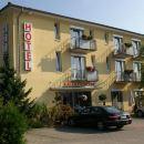 經典酒店(Hotel Classic)
