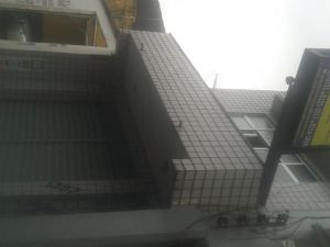 維拉公寓酒店(Vera's Apart Hotel)