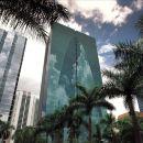 邁阿密康萊德酒店(Conrad Miami)