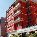 皮可洛酒店(Hotel Piccolo)