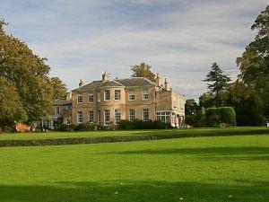 東方布雷德山酒店(East Bridgford Hill)
