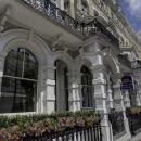 倫敦克倫威爾貝斯特韋斯特酒店(Best Western the Cromwell London)