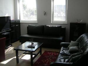 維拉艾瑪客房公寓(Vila Ema Apartments and Rooms)