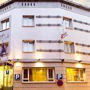 斯考特而賽魯酒店(Sercotel Hotel Selu)