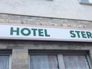 斯特恩酒店(Hotel Stern)