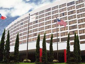 休斯頓全方位酒店(Omni Houston Hotel)