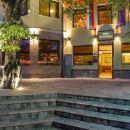 博雅納別墅酒店(Hotel Villa Boyana)