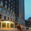 聖路易斯白玉蘭酒店(Magnolia Hotel St. Louis)