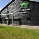星級旅館酒店(Star Lodge Hotels)