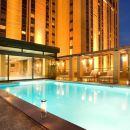 休斯頓 JW 萬豪酒店(JW Marriott Houston)