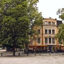 安娜別墅酒店(Hotel Villa Anna)