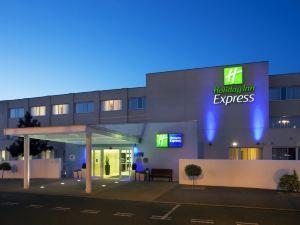 智選假日諾維奇酒店(Holiday Inn Express Norwich)