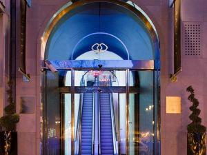 布魯塞爾路易斯索菲特酒店(Sofitel Brussels Le Louise)