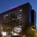 海牙市中心美爵酒店(Mercure Hotel Den Haag Central)