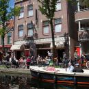 代爾夫特約翰尼斯·維米爾酒店(Hotel Johannes Vermeer Delft)