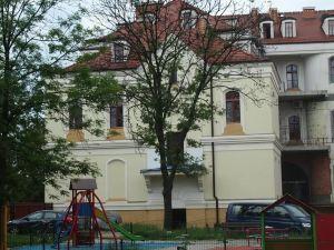 翁德酒店及商務中心(Wenderedu Business Center)