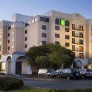哥倫比亞-格里斯頓尊盛酒店(Embassy Suites Columbia-Greystone)
