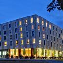 達姆施塔特迎賓酒店(Welcome Hotel Darmstadt)